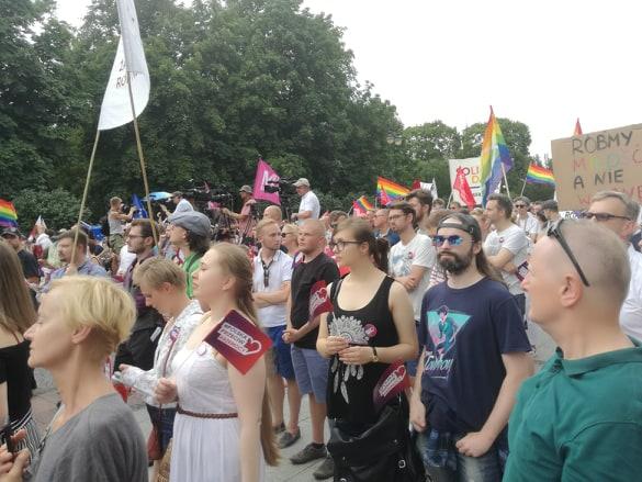 https://www.uniapracy.org.pl/images/demonstracje/Bia%C5%82ystok%201.jpg