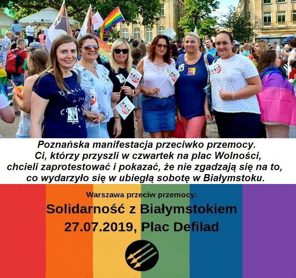 https://www.uniapracy.org.pl/images/przeciw_homofobii.jpg